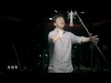 «Доспехи Бога: Миссия Зодиак» (2012): Музыкальный клип